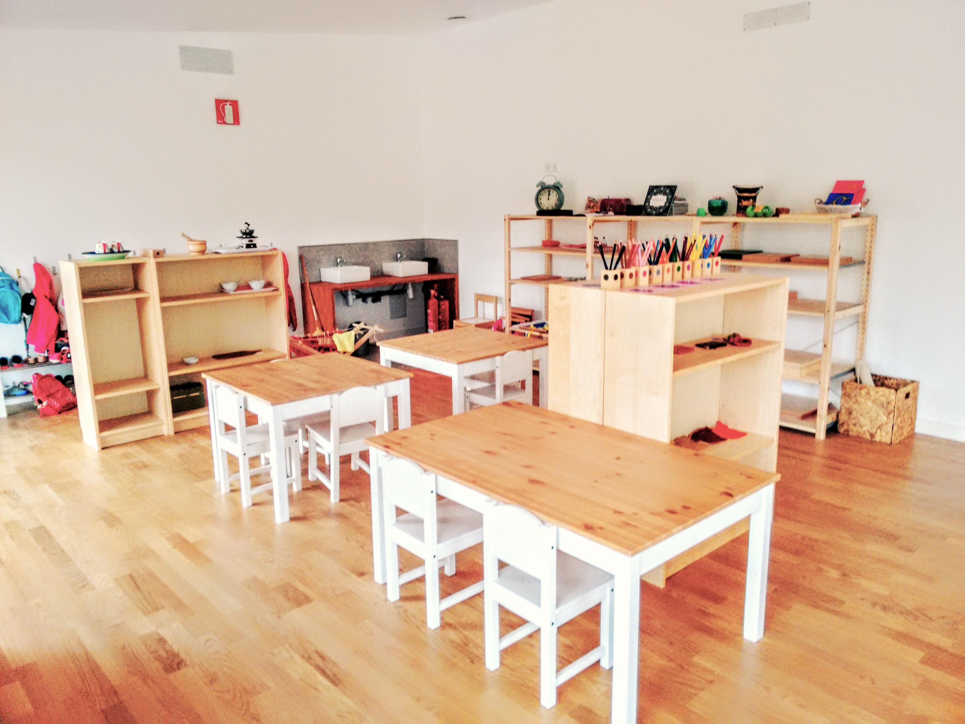 casa_room